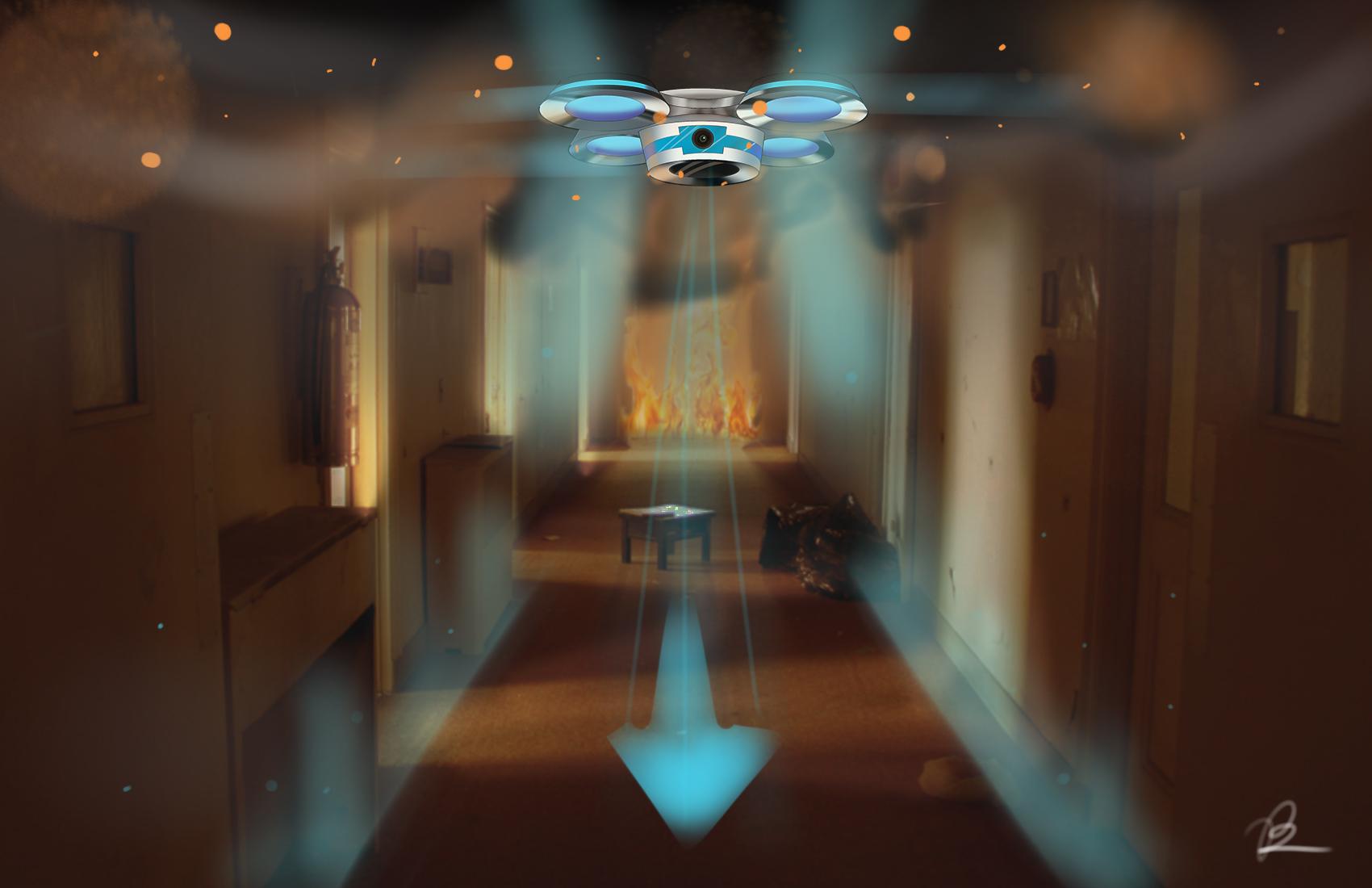 Drone 2 Concept.jpg