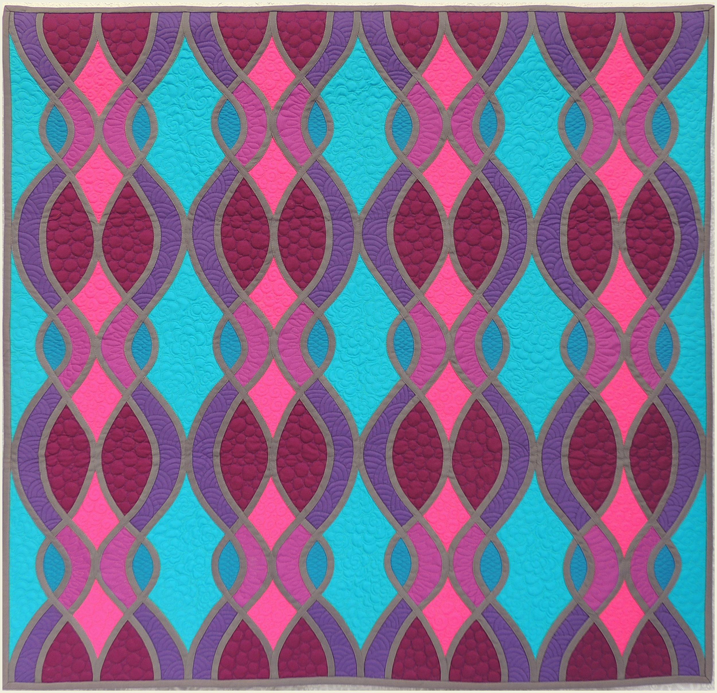 Sideways Spiral6.jpg
