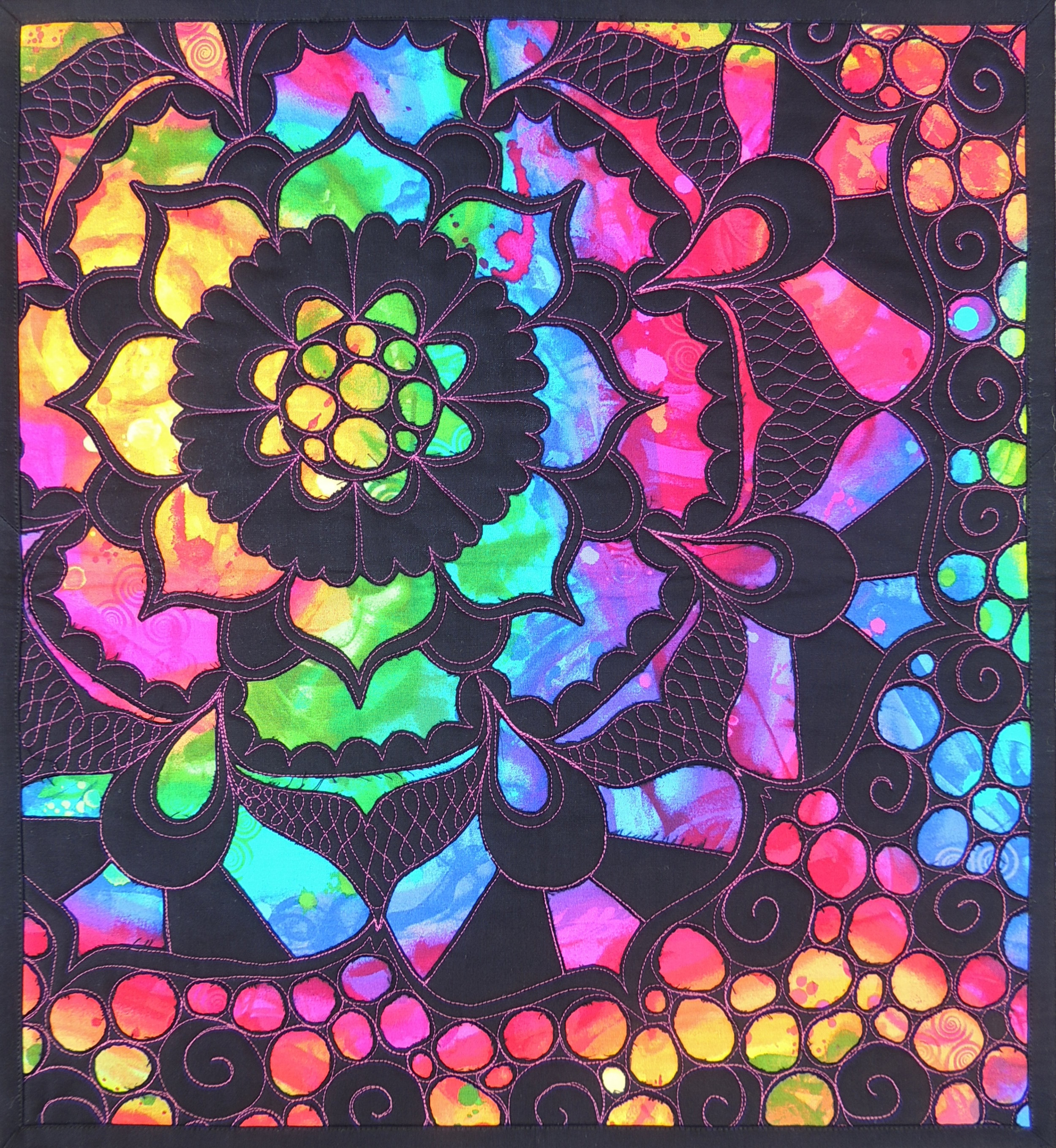 MBeach_Crayon Etched Mandala_PQ7_Childs Play.JPG
