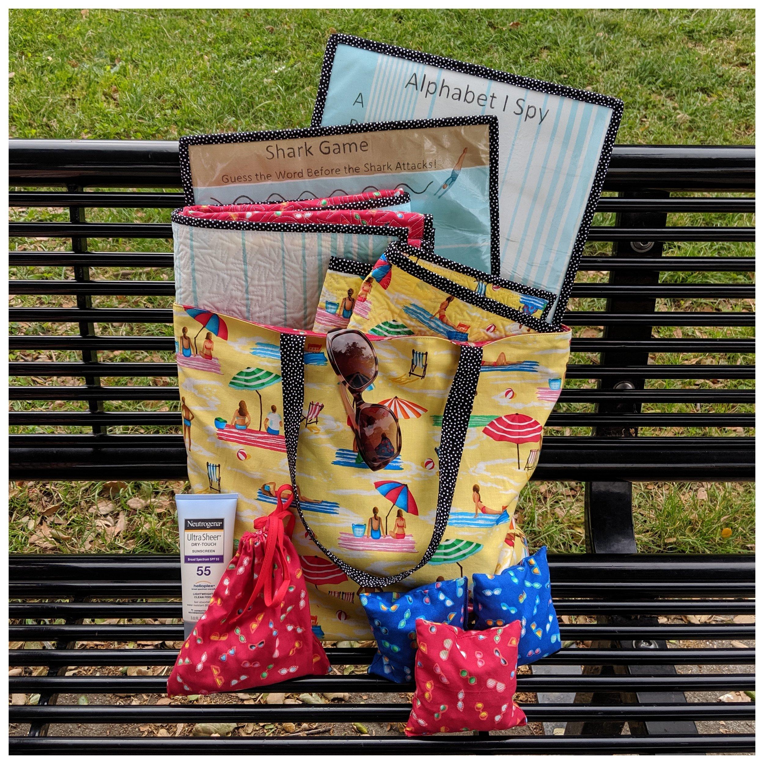 Bag of Fun1.jpg