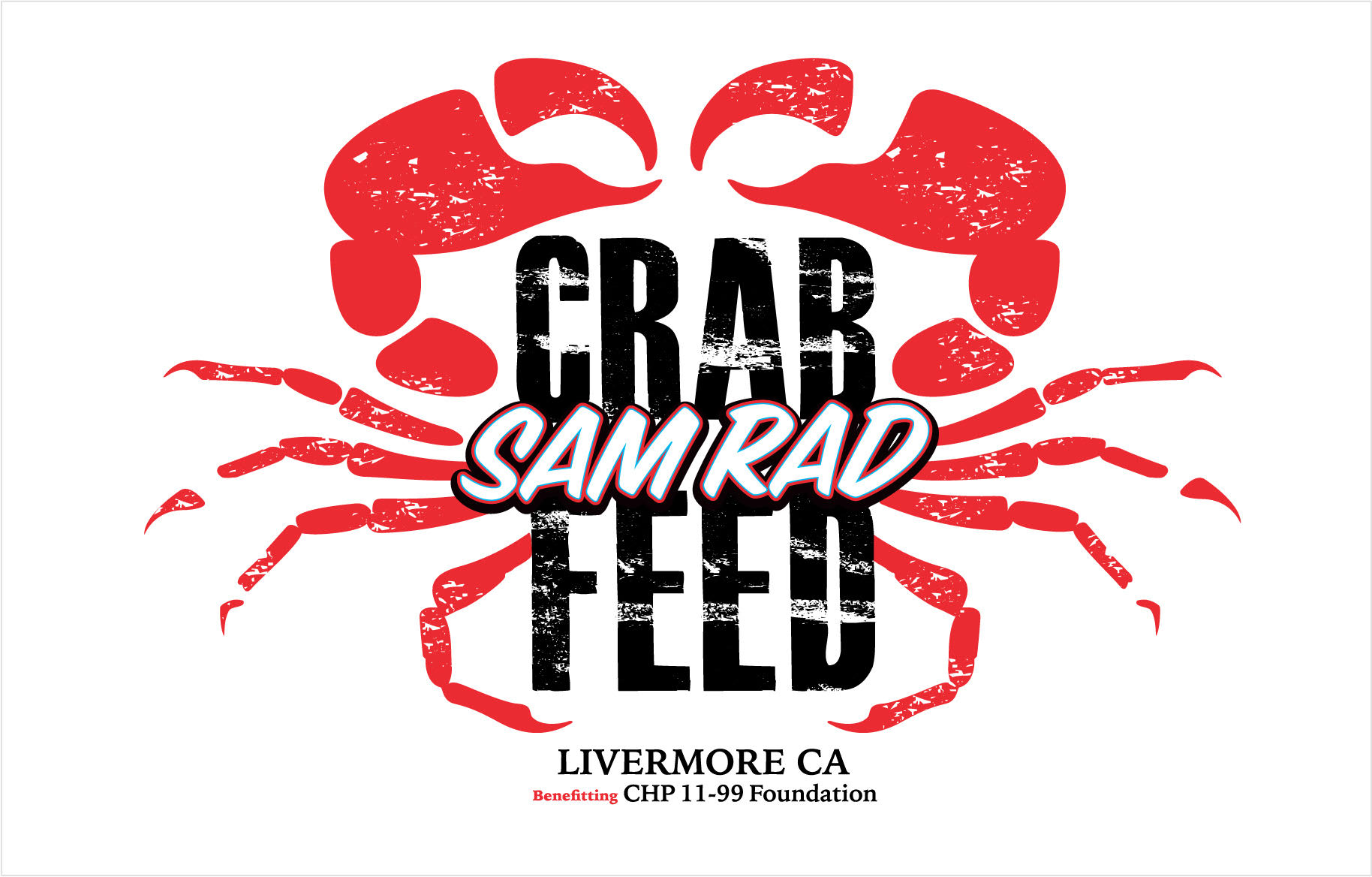 Crab Feed Logo No Date.jpg