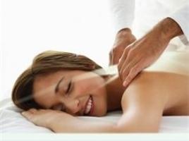 180222 Becs Sheer Relief woman massage white sheets.jpg