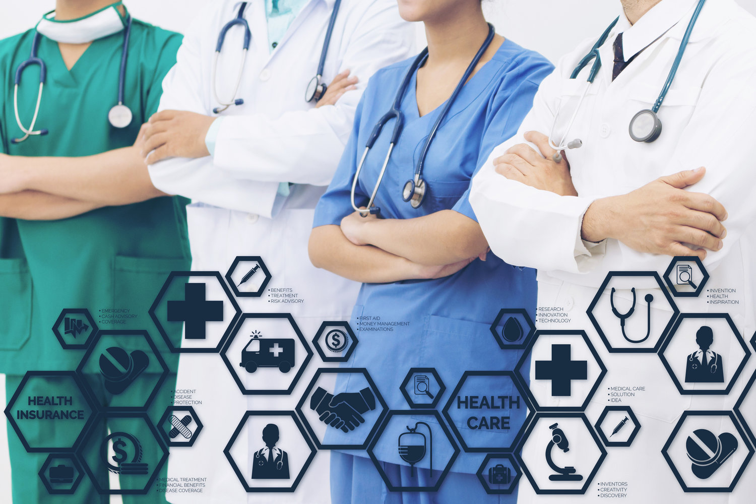 Medical Association - We assisted ASMP in automating the membership subscription process which requires minimal effort to maintain each year and brought in the necessary seed funding to allow the association to expand and develop its vital training package to medical students.