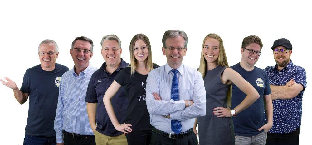 Rhema Team.jpg