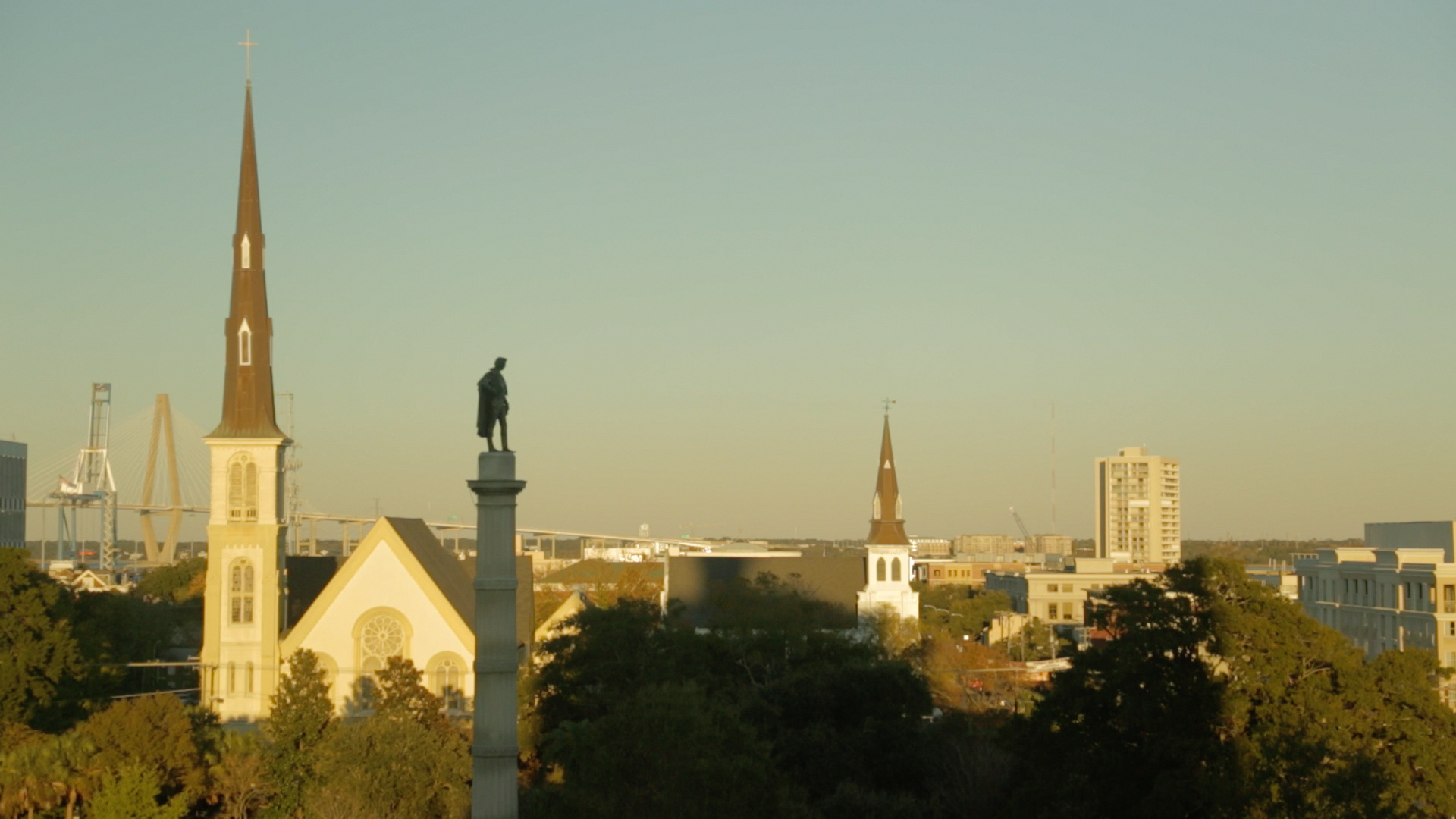 Frame 394 Still019 - Charleston South Carolina.jpg