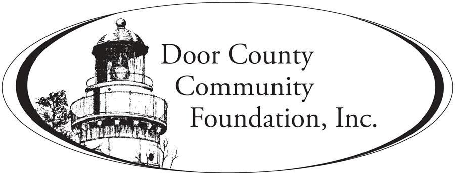 Door County Community Foundation