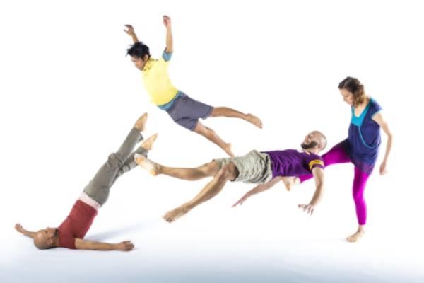 Workshop: Dance Master Class - Lucky Plush will be leading a dance master class at Andria's Dancing on the Door School of Dance in Egg Harbor.Email dancinonthedoor@gmail.com to register
