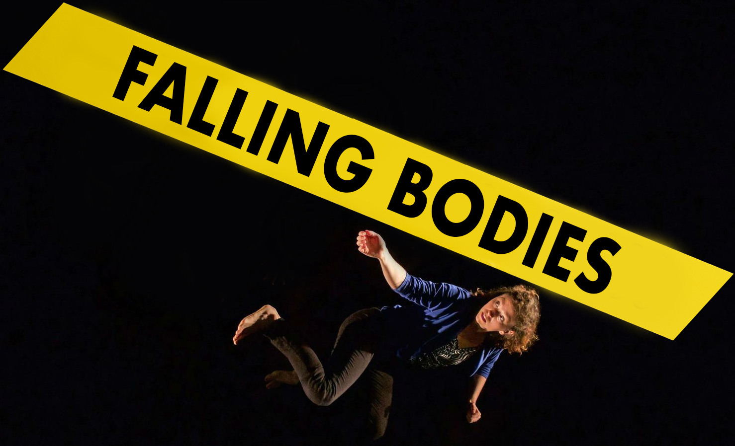 Falling Bodies - June 15th, 8:30pm-10:30pmWhen a seasoned homicide detective's daughter falls from a college dorm room window, the campus police rule her death a suicide. Tormented by grief and rage, the girl's father, convinced her death is actually a murder being covered up by the college, determines to get to the truth no matter what.