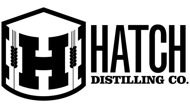 amc_logo_hatch_distilling_company_type.jpg
