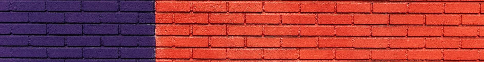 red-blue-bricks-pattern-1.jpg