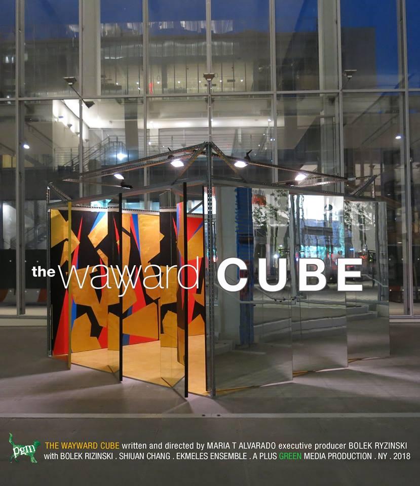 The Wayward Cube.jpg
