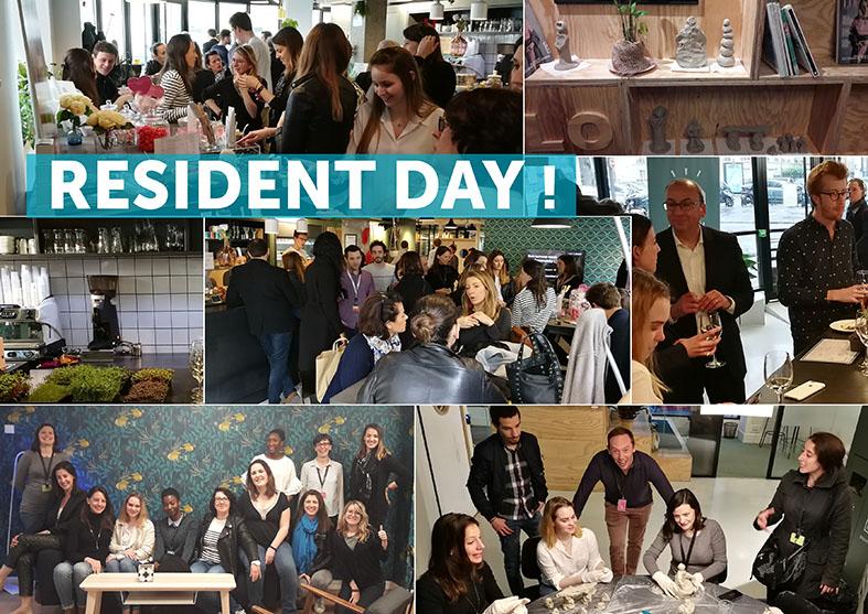 1ere Resident Day -.jpg