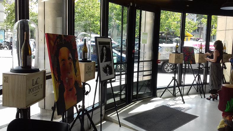Atelier Art & Vin -.jpg