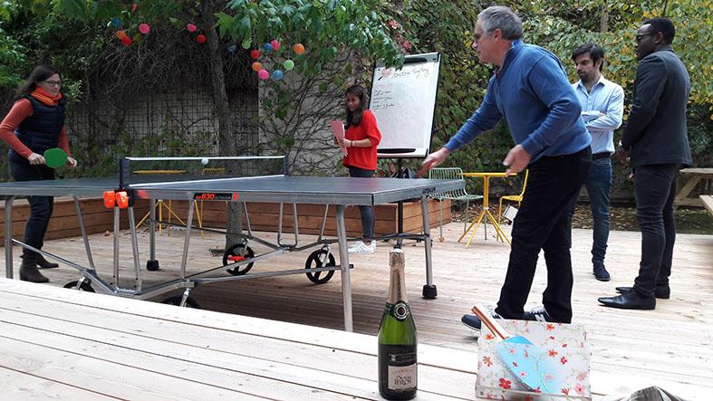 Atelier Ping Pong -.jpg