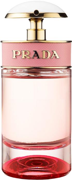 PRADA //CANDY FLORALE