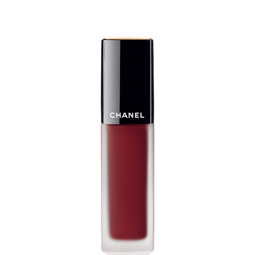 Chanel Rouge Allure Ink in color 154