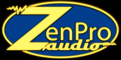 zenpro-logo-dizengoff.png