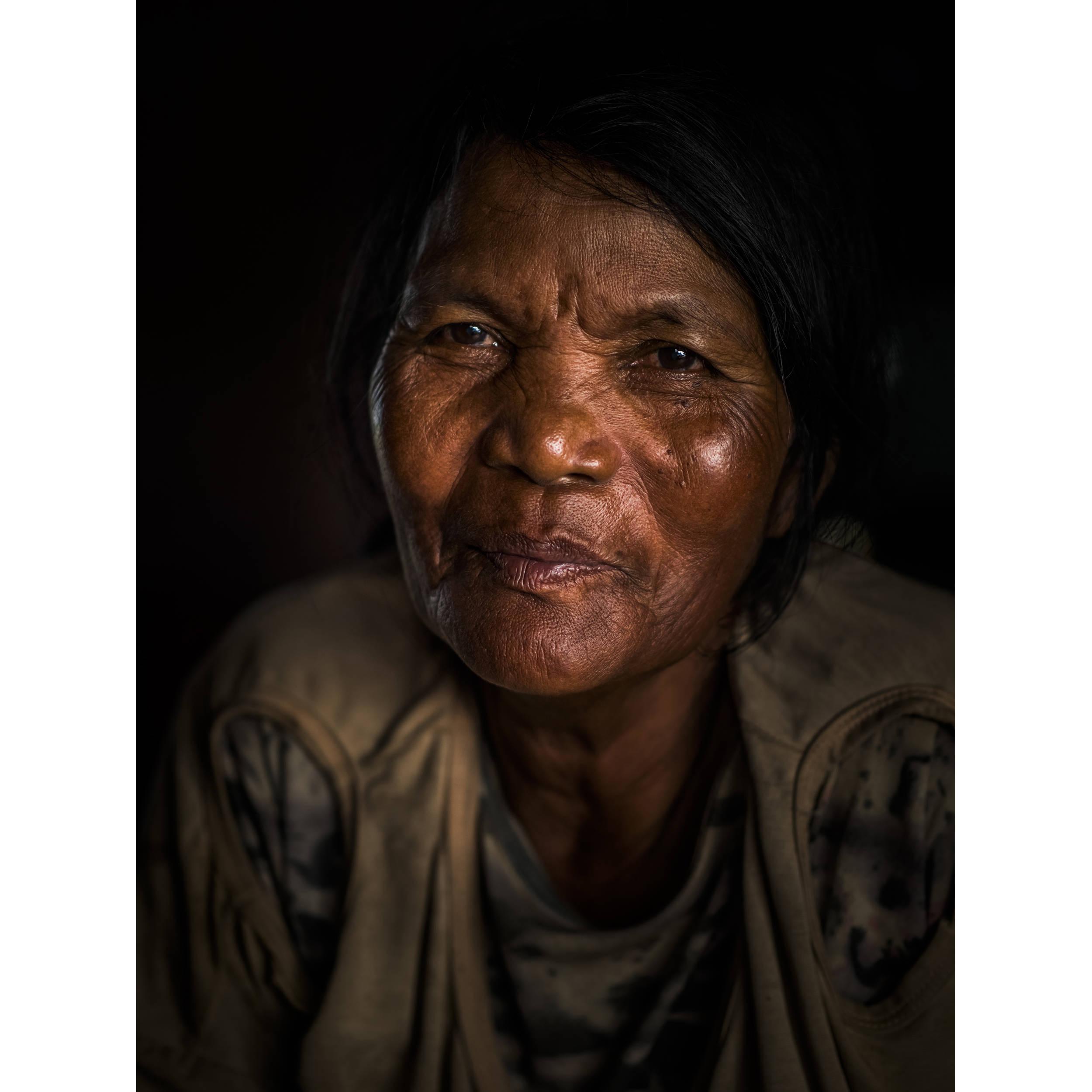 Photographer:Daniel Berehulak - Shot on the Panasonic GH5