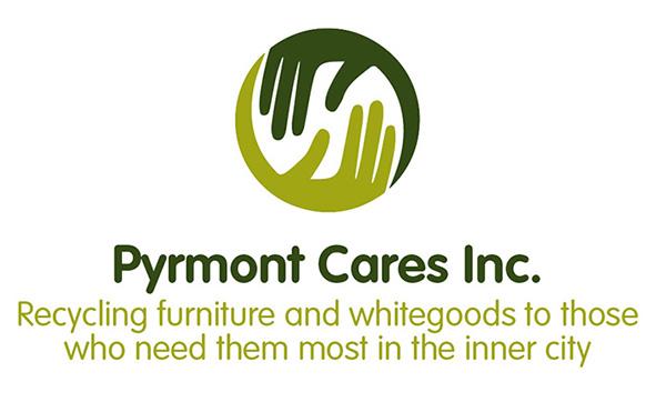 Pyrmont Cares.jpg