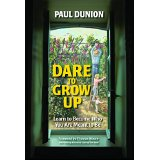 Dunion Dare to Grow Up.jpg