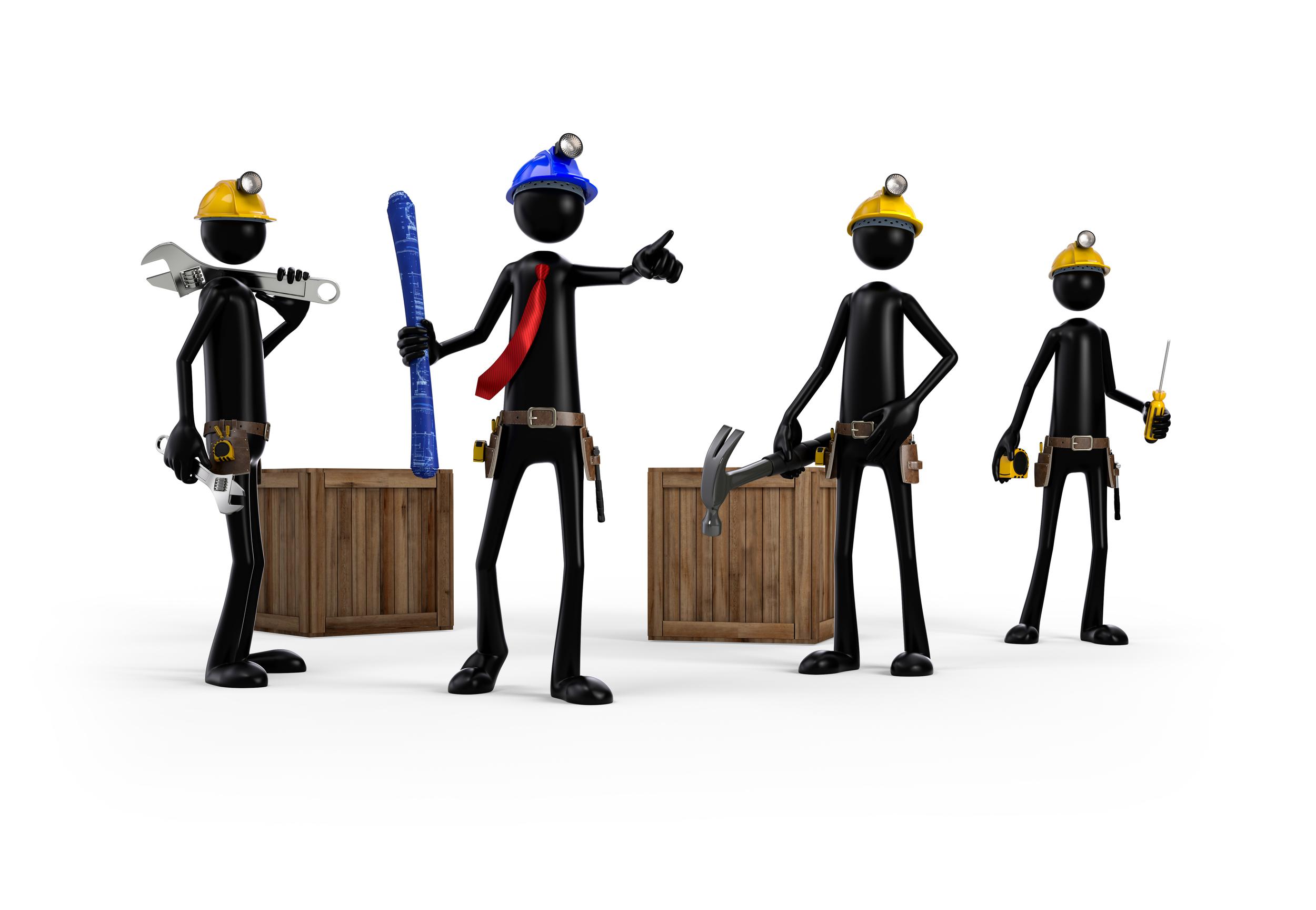 Construction Hero Team.jpg