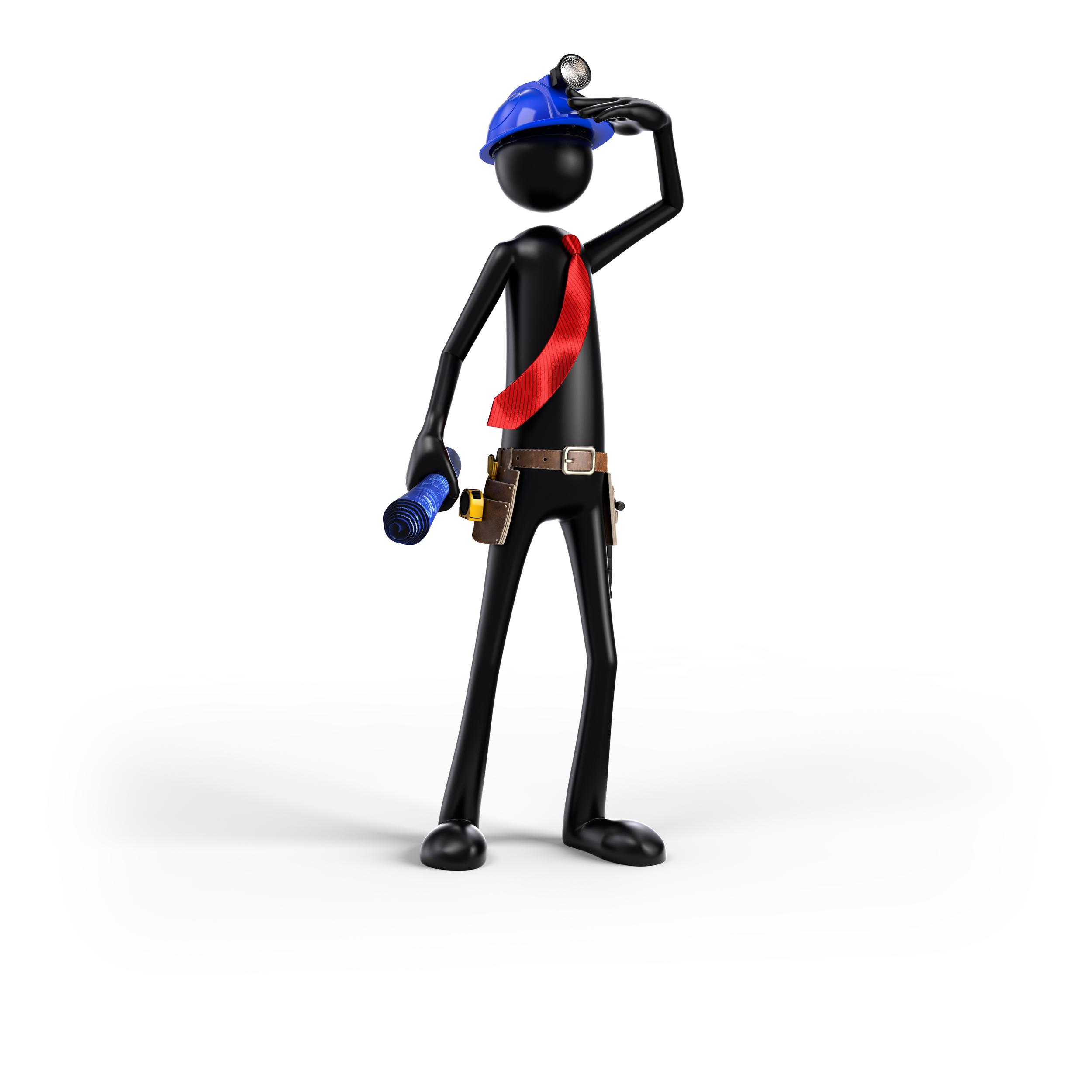 Engineer Character Looks Onward.jpg