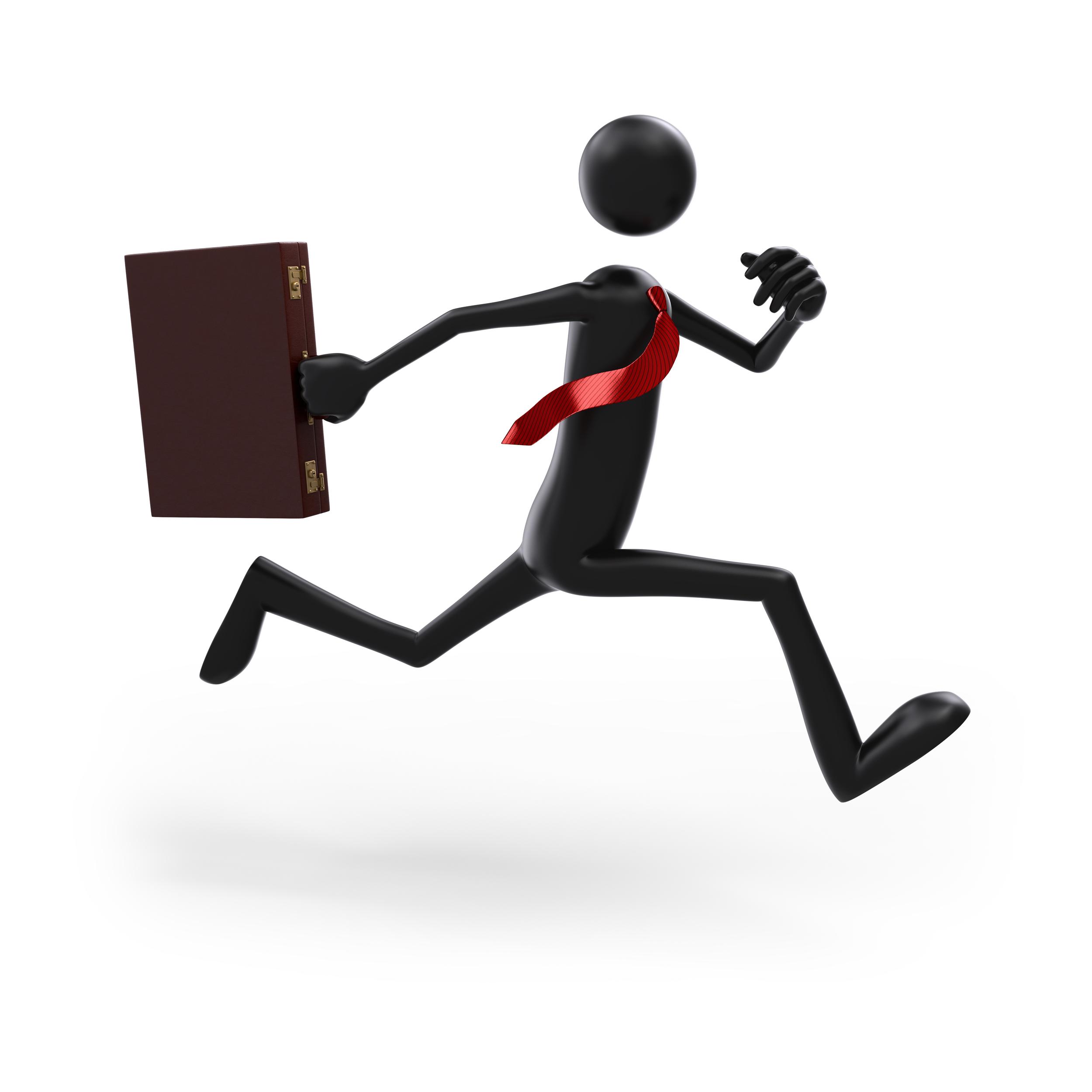 Generic Business Character Runs.jpg