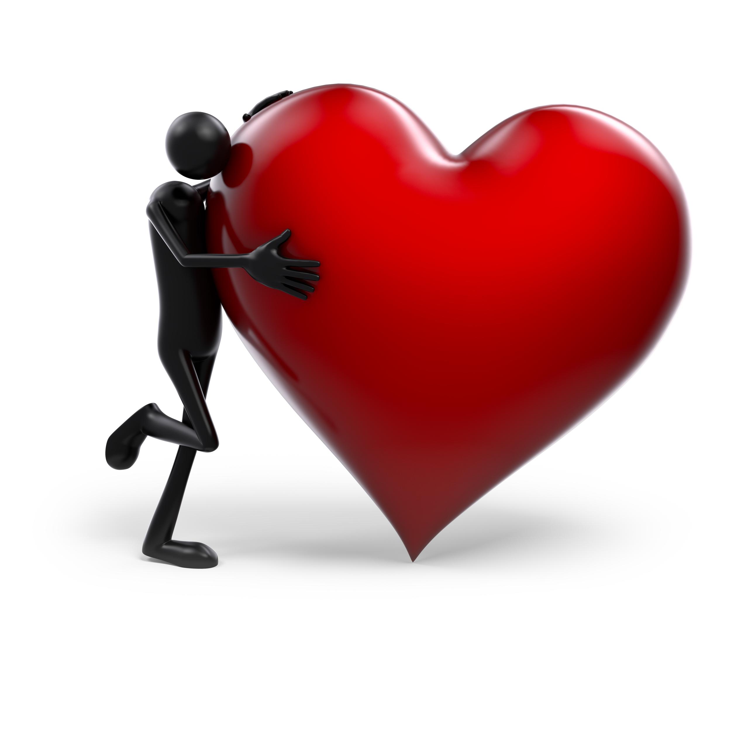 Generic_Character_Hugs_Heart.jpg