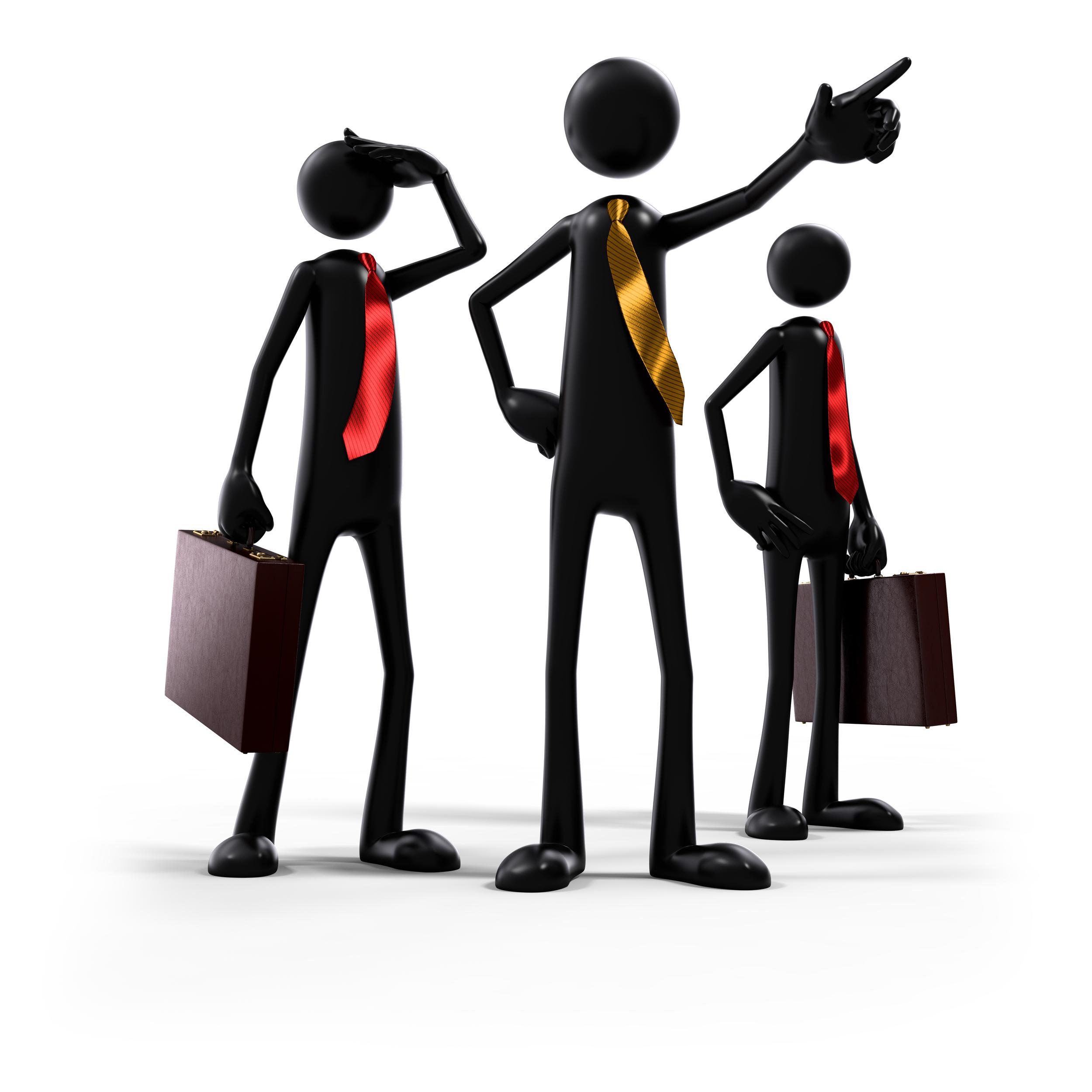 Leadership and Teamwork_Stills_HD_100001.jpg
