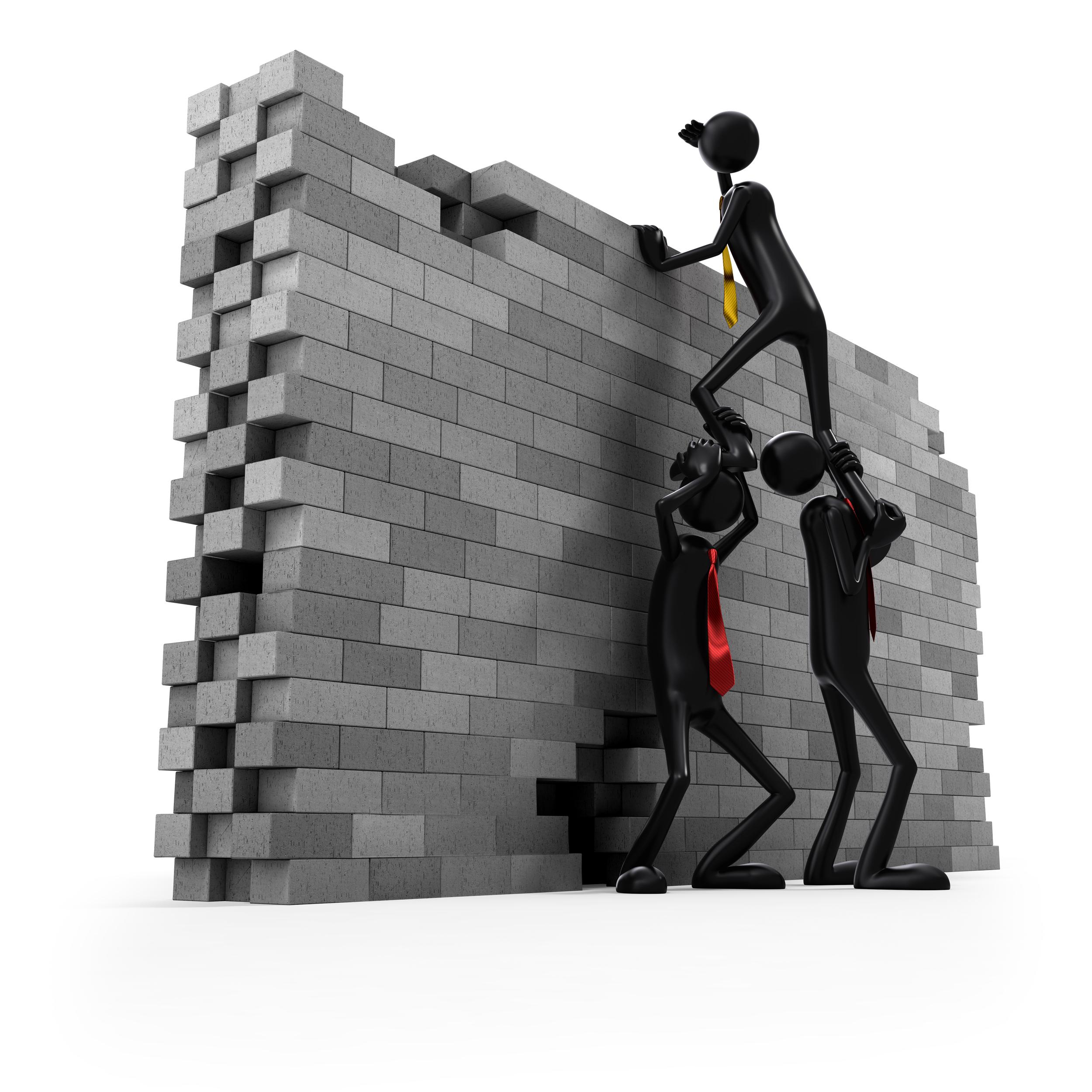Leadership and Teamwork_Stills_HD_100004.jpg
