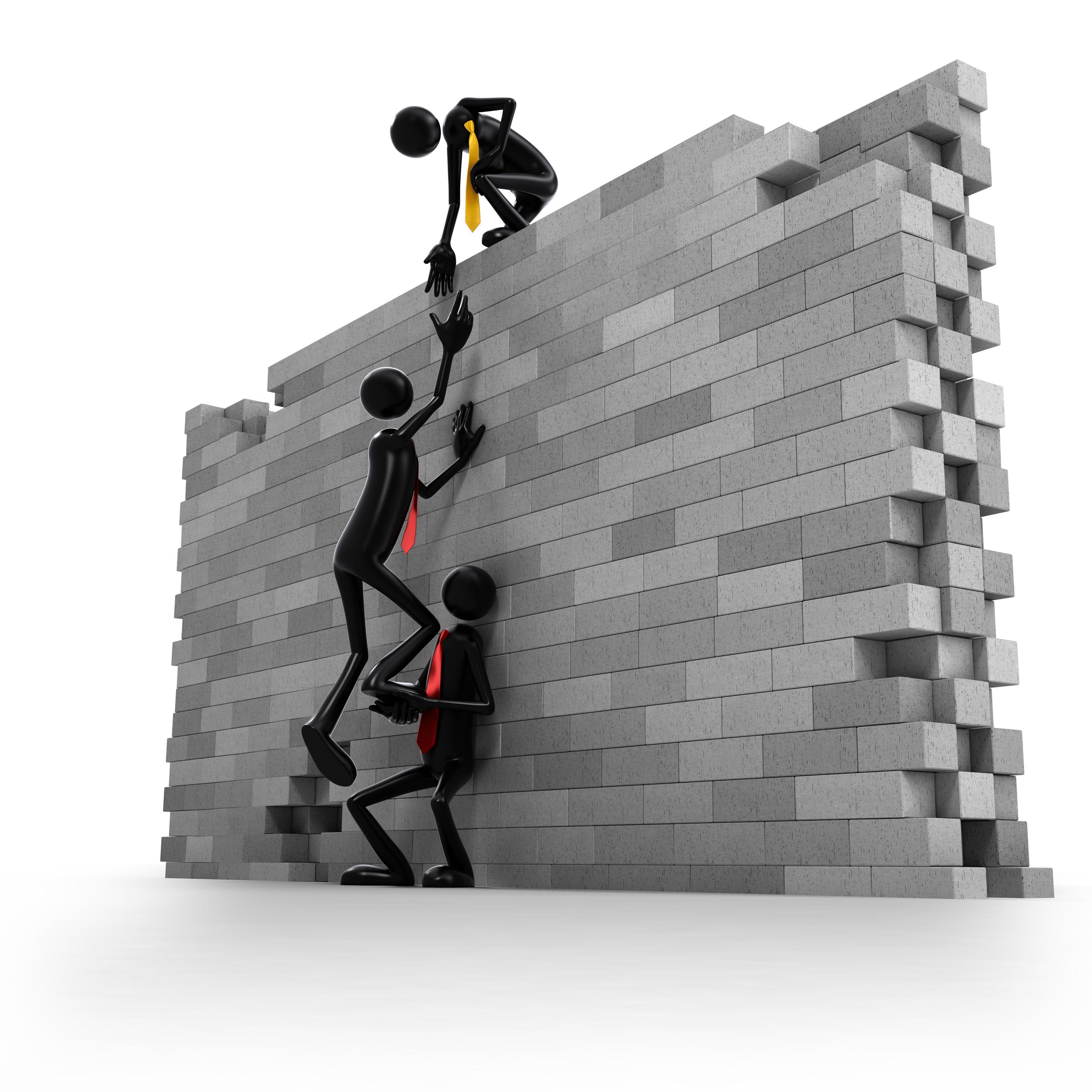 Leadership and Teamwork_Stills_HD_100007.jpg