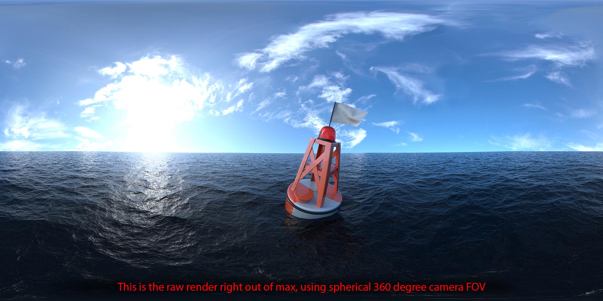 waterworld screen2.jpg