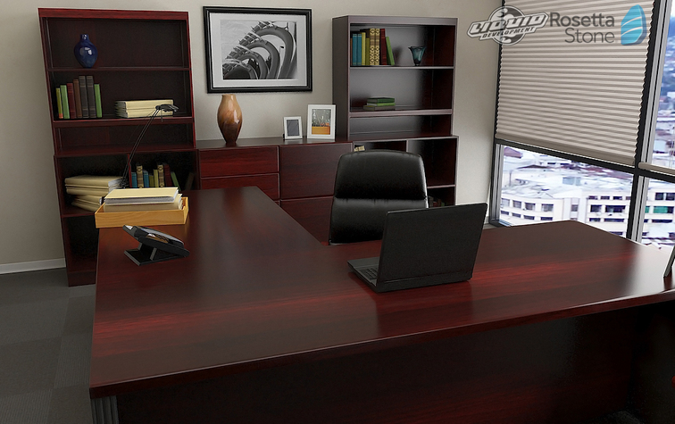 Workspace_office_50_0000.jpg