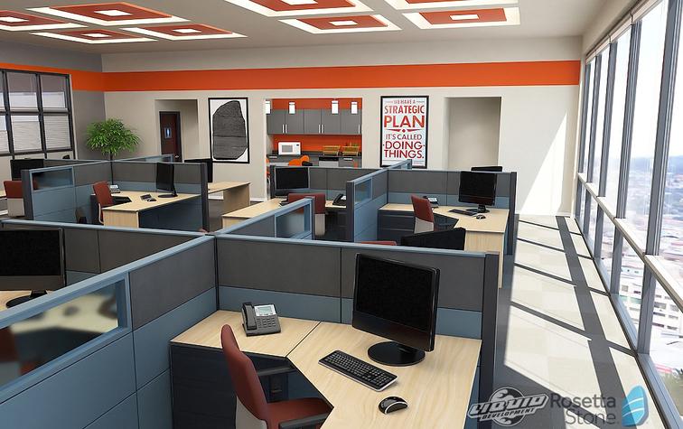 Workspace_office_53_0000.jpg