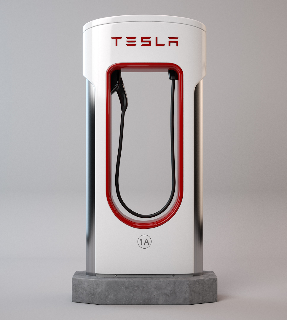 Tesla_Supercharger.jpg