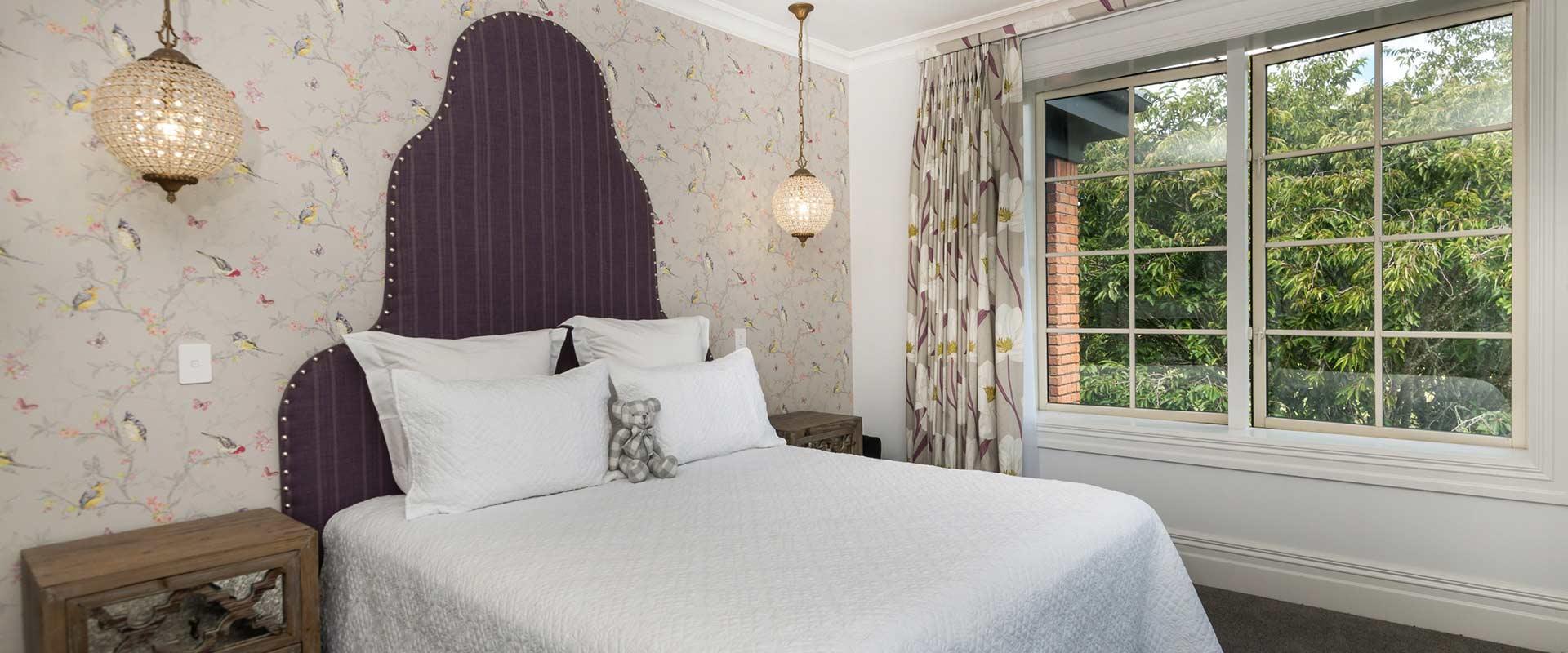 the-henley-grand-room-4.jpg