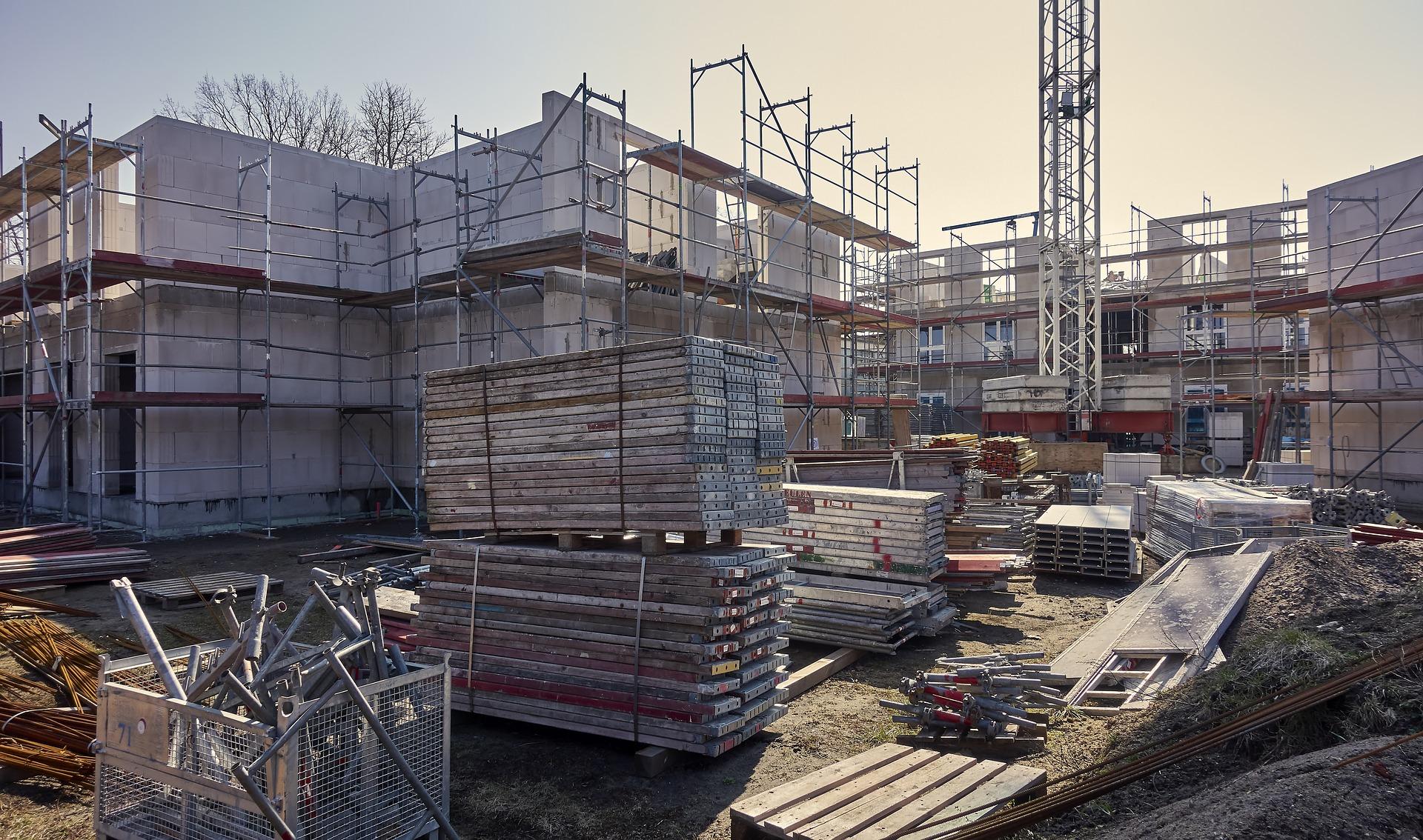 industrial-construction-site-electrician-btg