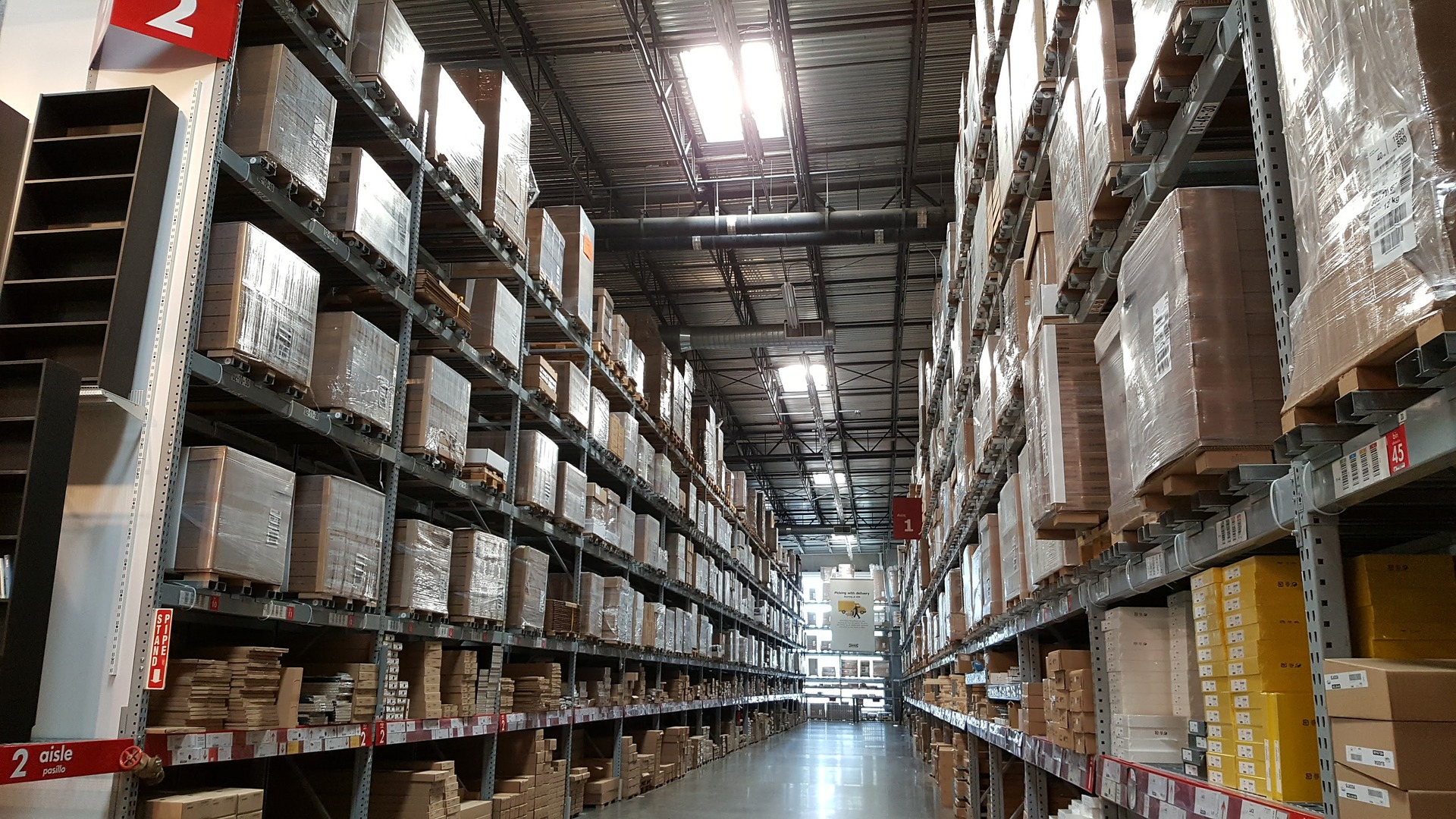 industrial-electrical-lighting-btg-cambridge