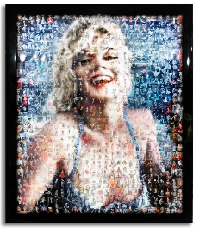Marilyn by the Beach.jpg