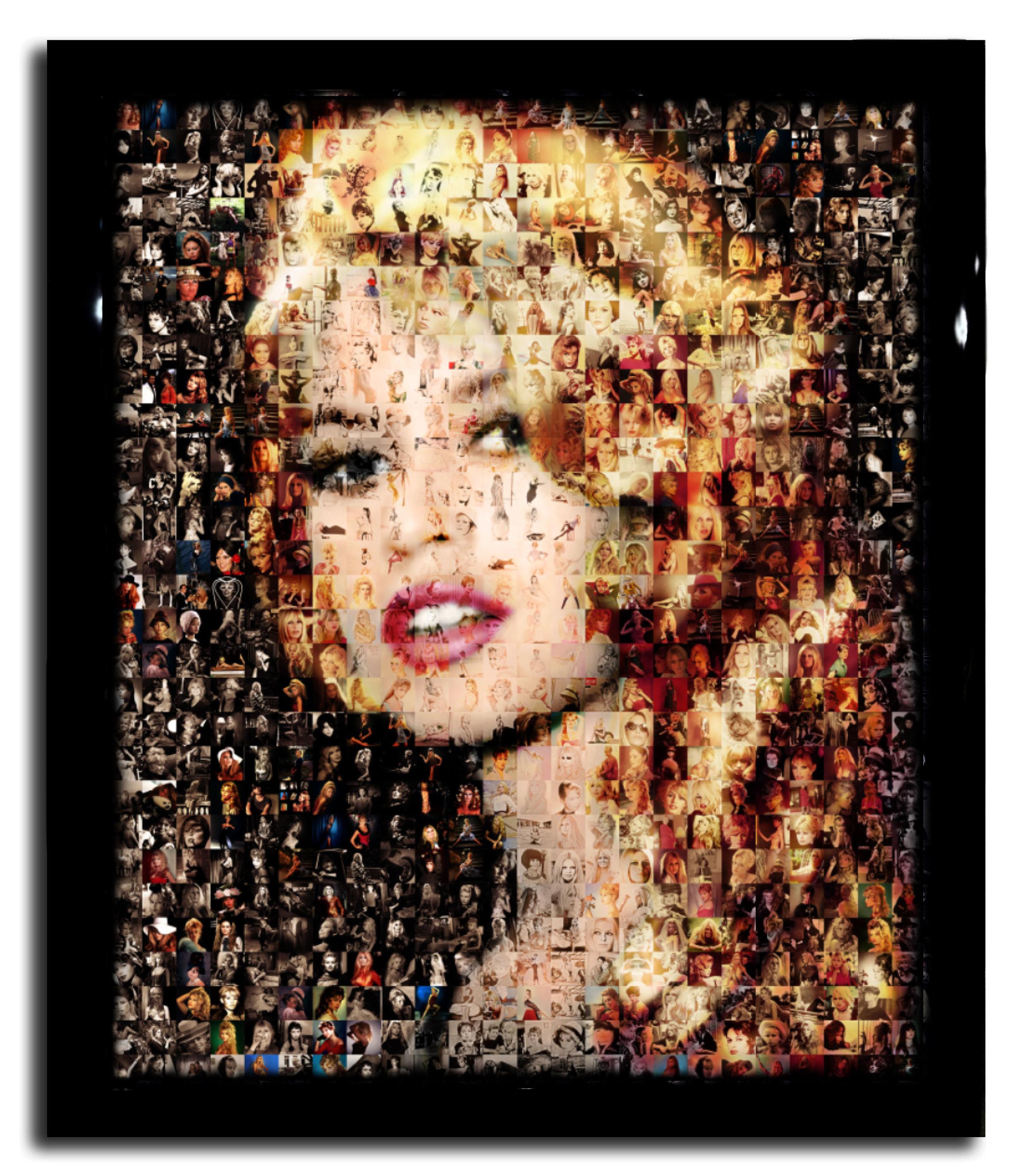 Bardot.jpg
