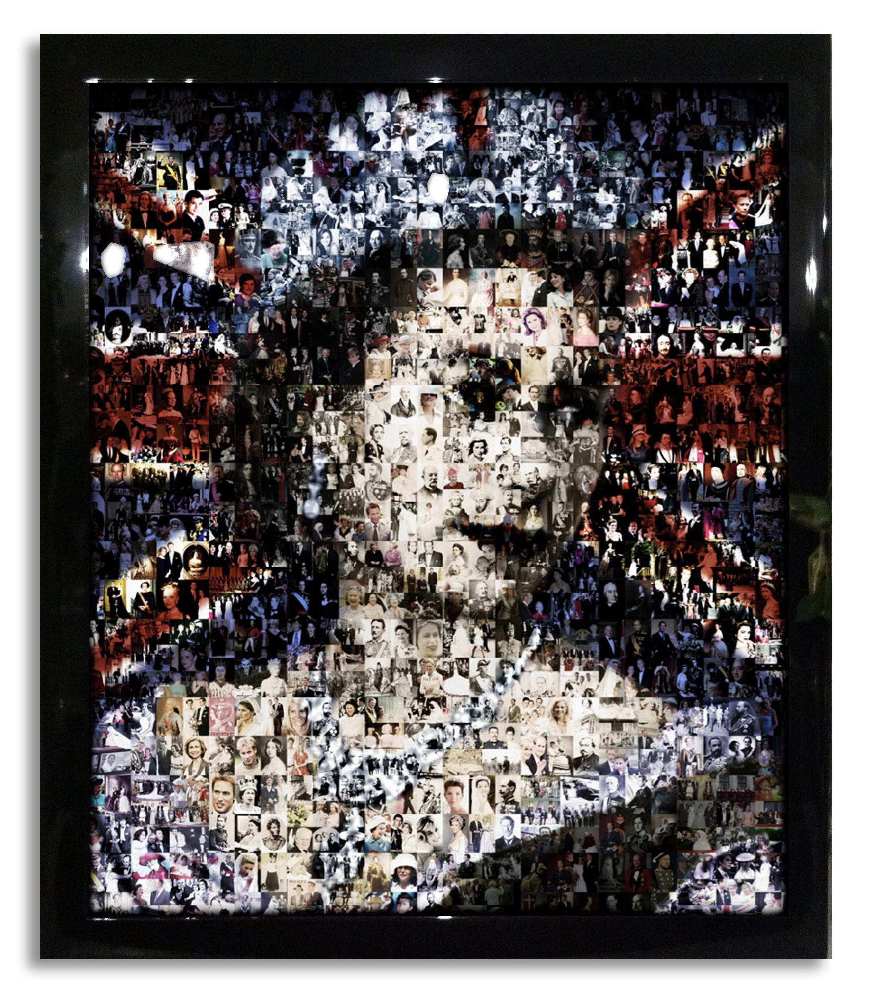 The queen Union Jack.jpg