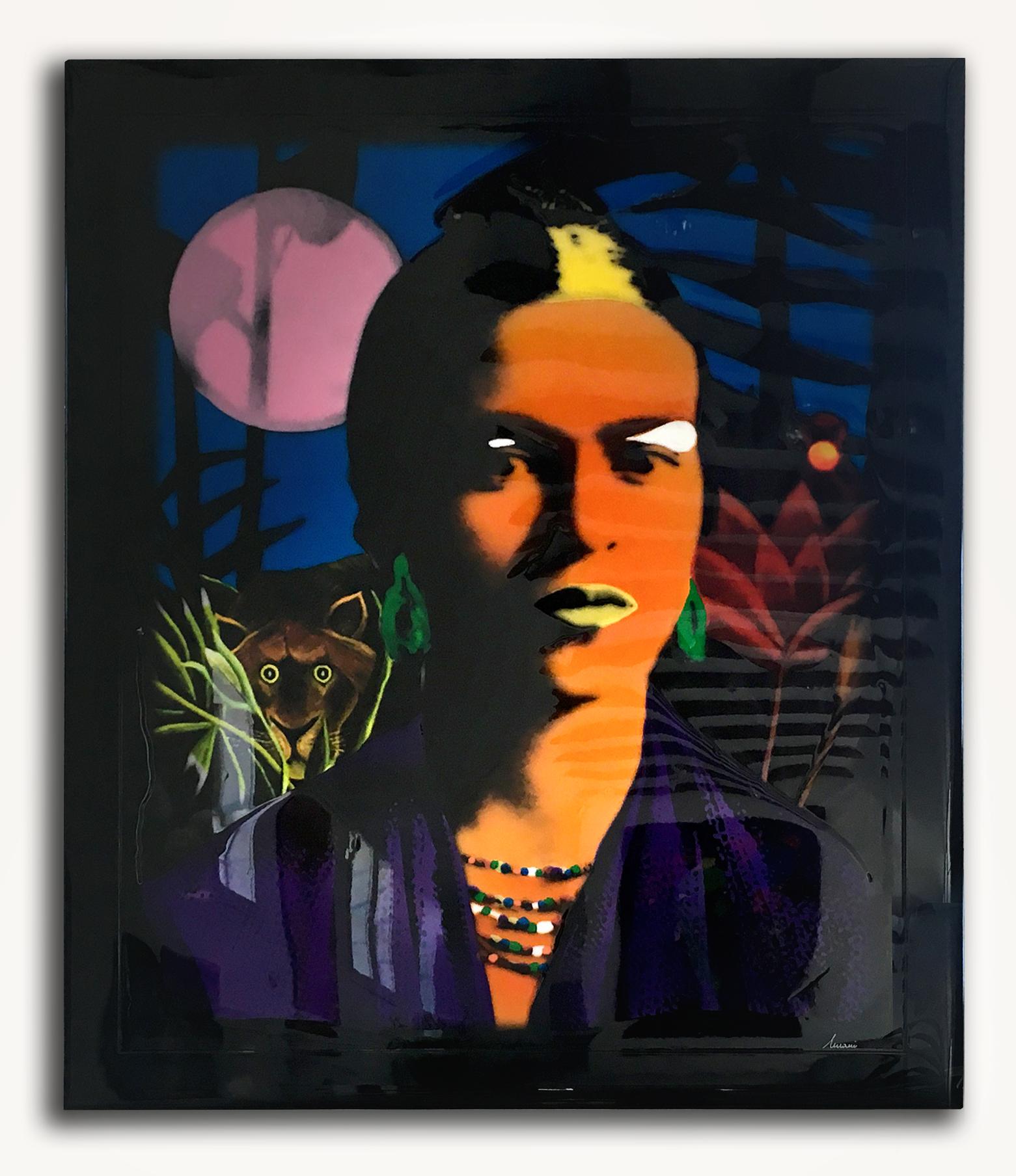 Frida midnight pink.jpg