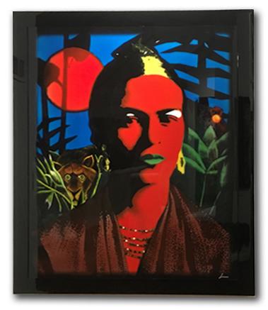Frida midnight red close up.jpg