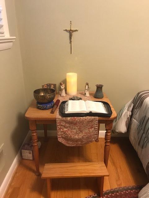 prayer space 3.jpg