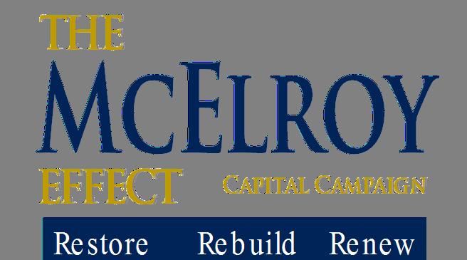 McElroy logo.png