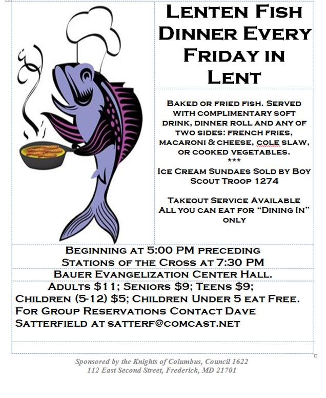 Lent Fish Dinner.jpg