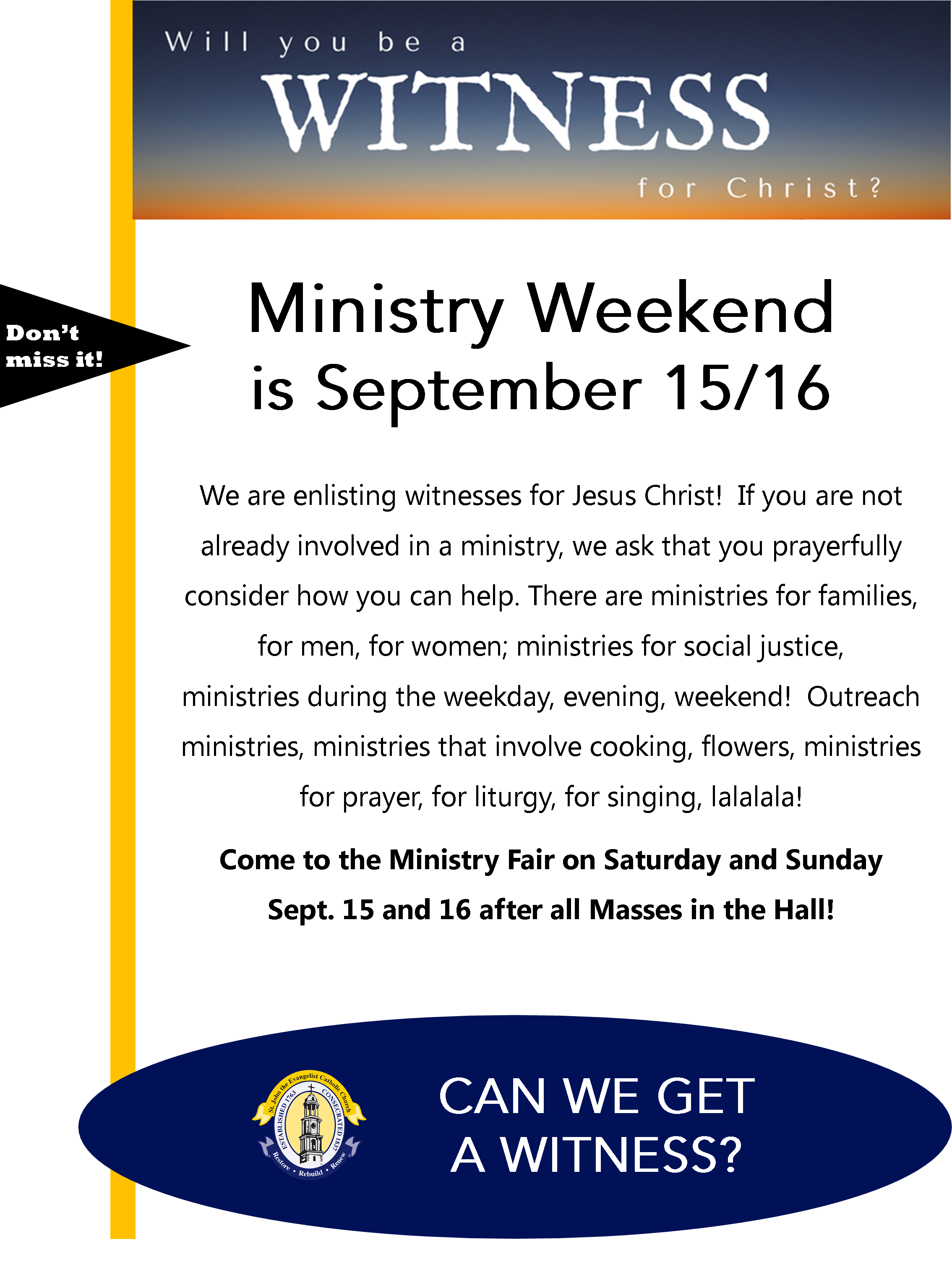 Ministry Fair flyer.png