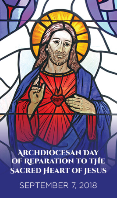 Sacred Heart - Day of Reparation.png