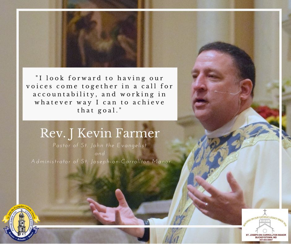Fr. Kevin Response Letter Graphic Final.jpg