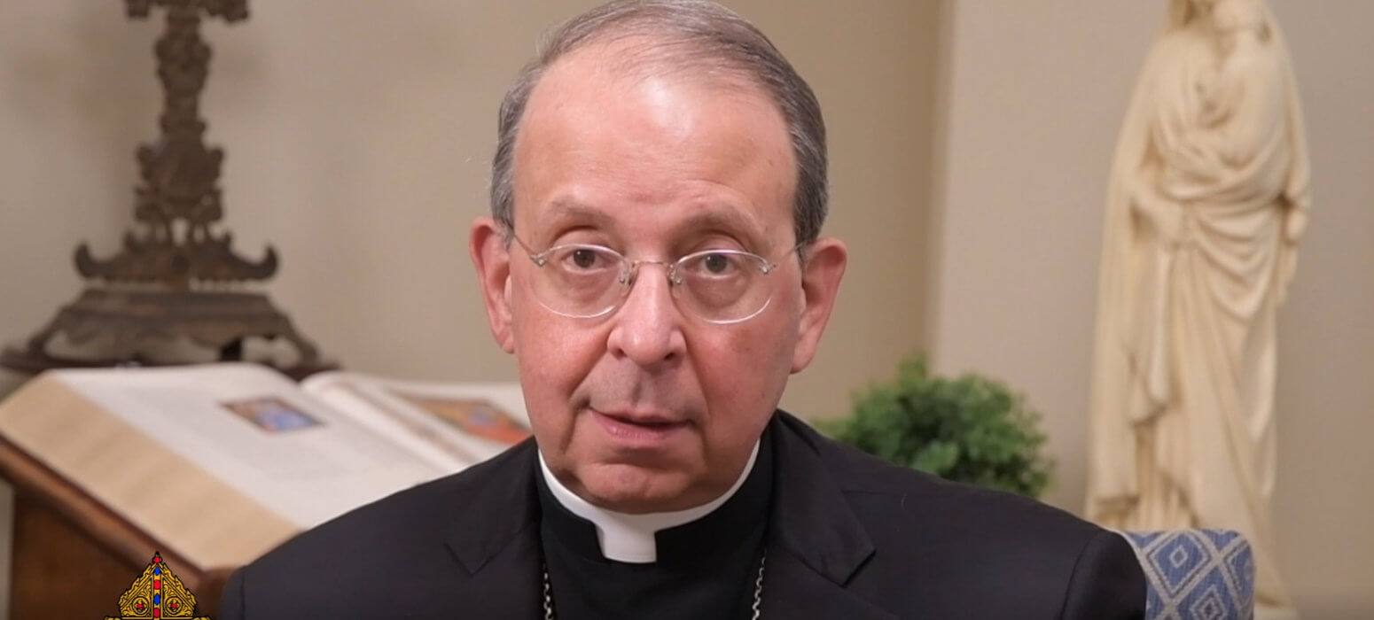 Archbishop Lori.jpg